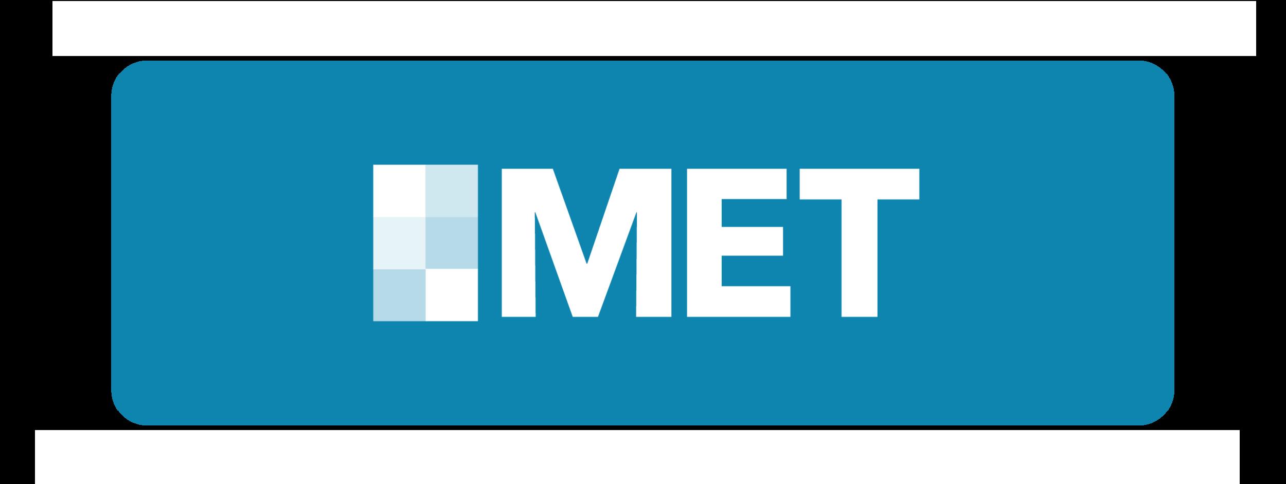 MET-01.png