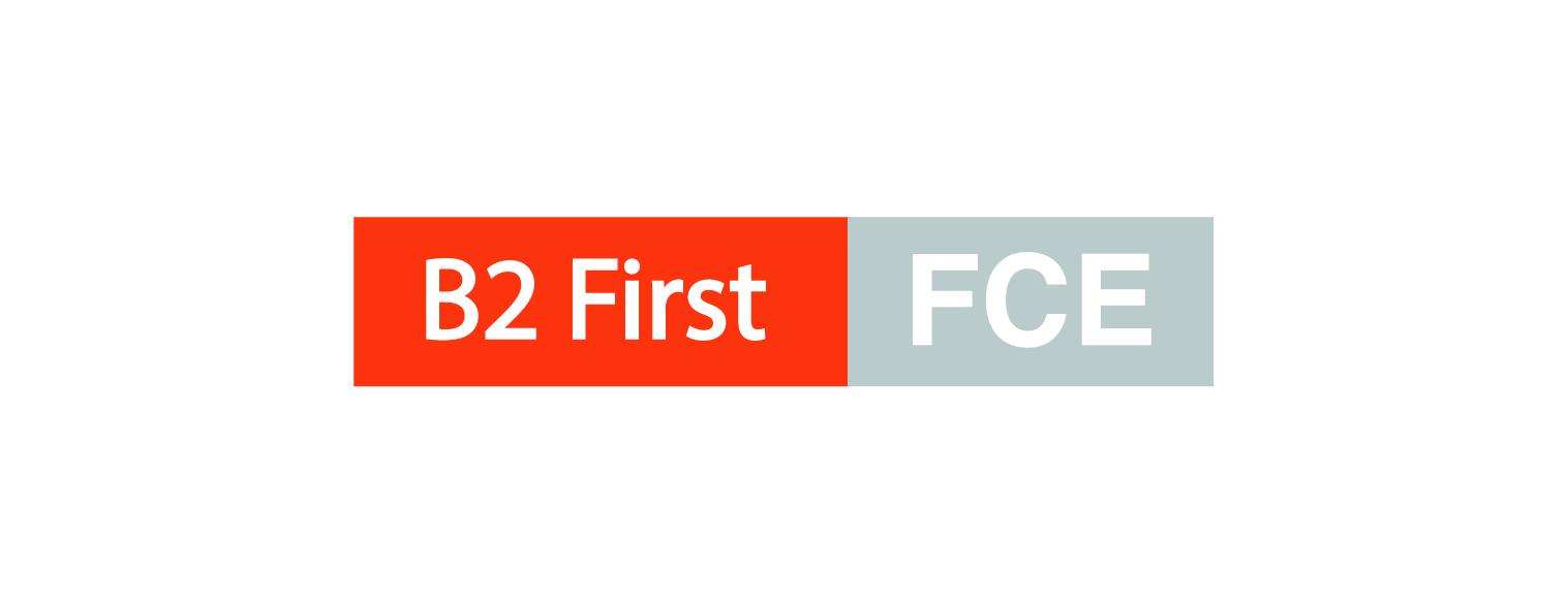 Fechas-exmaen--B2-First-en-Bogota-03.jpg