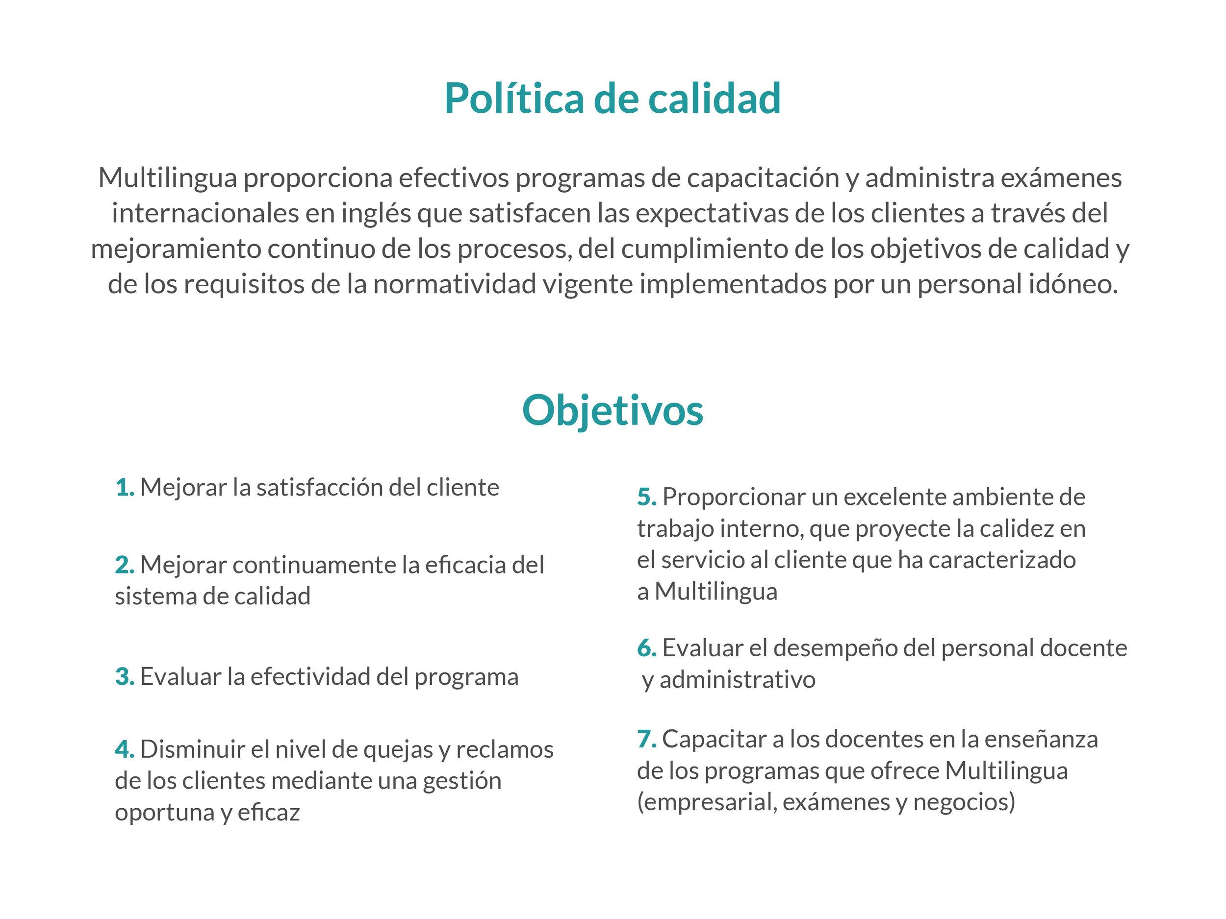 politicas-03.jpg