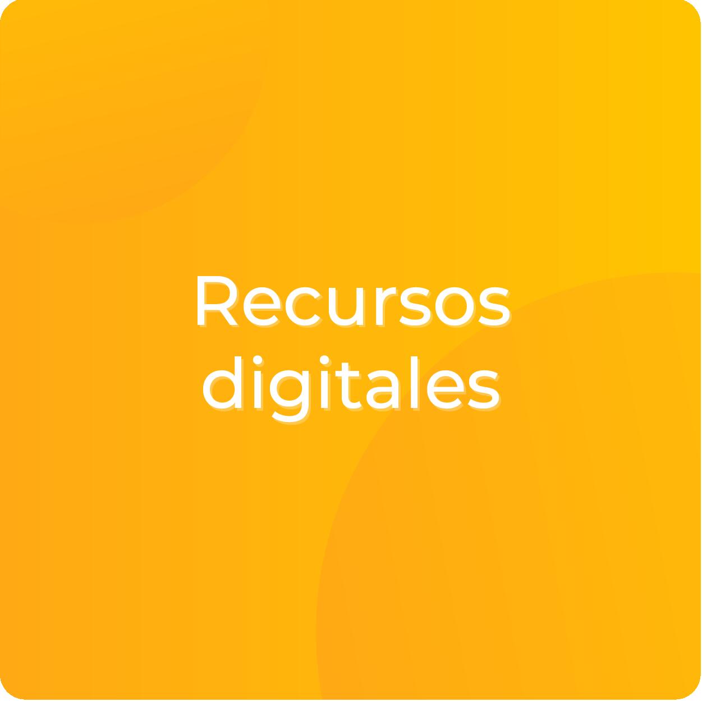 RECURSOS DIGITALES PARA PROFESORES CAMBRIDGE