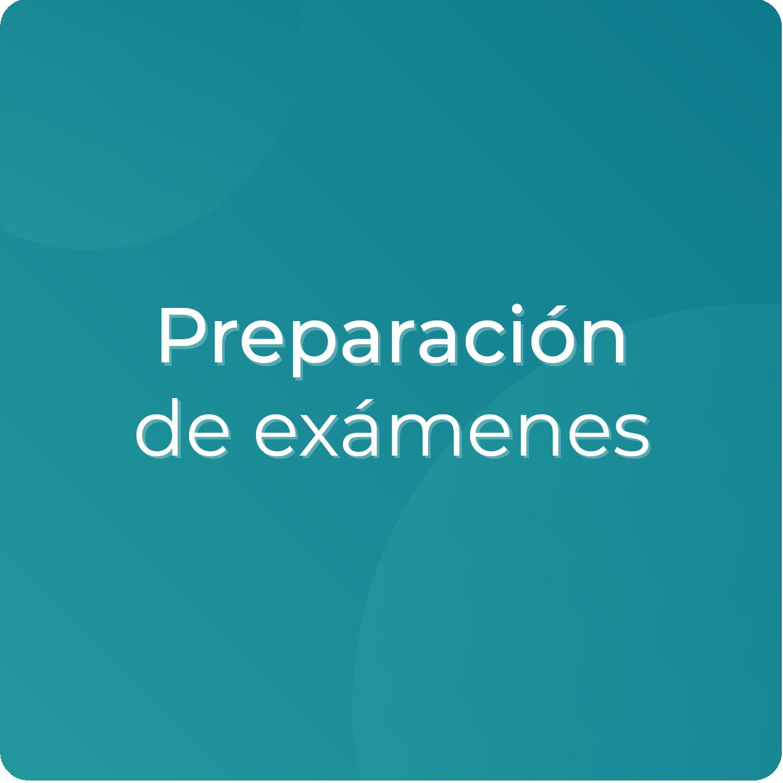 PREPARACIONES PARA ESTUDIANTES CAMBRIDGE- PREPARACIONES PARA PADRES CAMBRIDGE