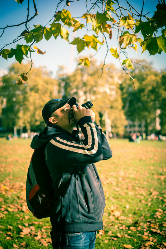 Photographer-2.jpg