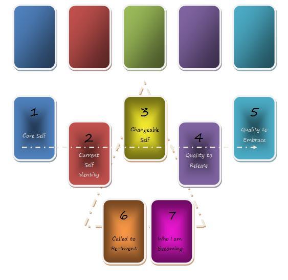 attachment-5c259a10-7353-4d78-905b-9b743431c1a8