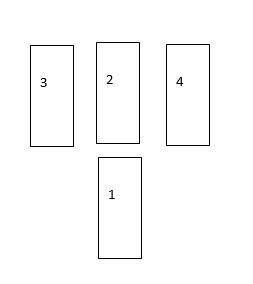 attachment-46213e45-7548-4418-afe0-a4e99fbc329d
