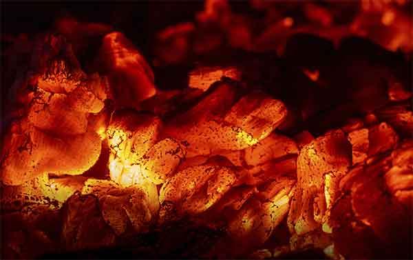 hot-coals-1.jpg