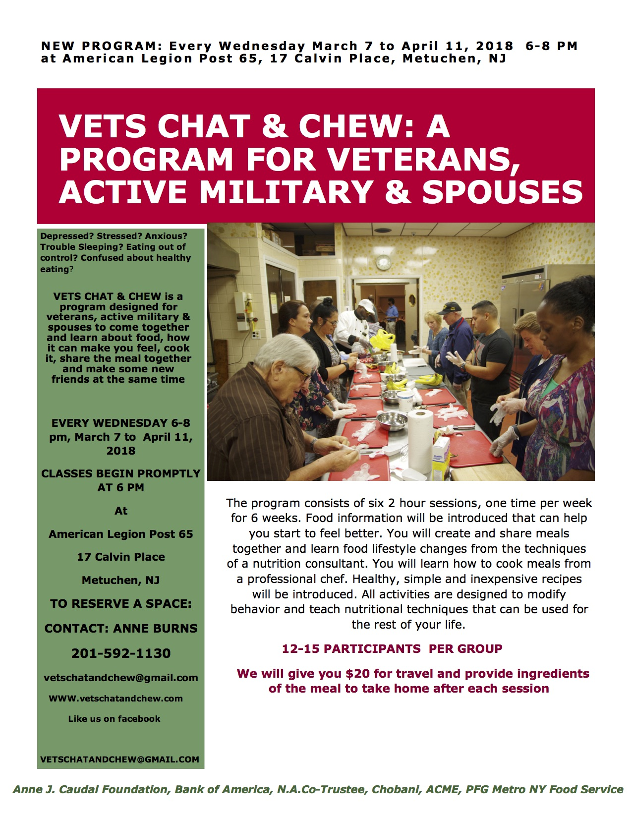 MIDDLESEX+CTY.+VETS++CHAT+&+CHEW+MARCH+7+TO+APRIL+11+2018.jpg