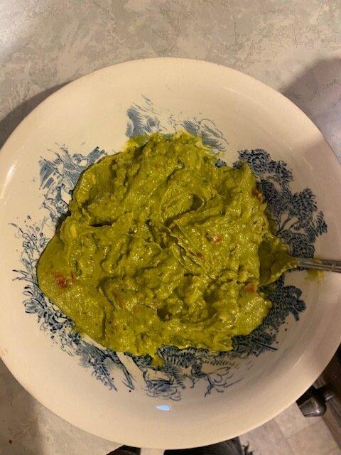 Karen's homemade guacamole sess. 2.jpeg