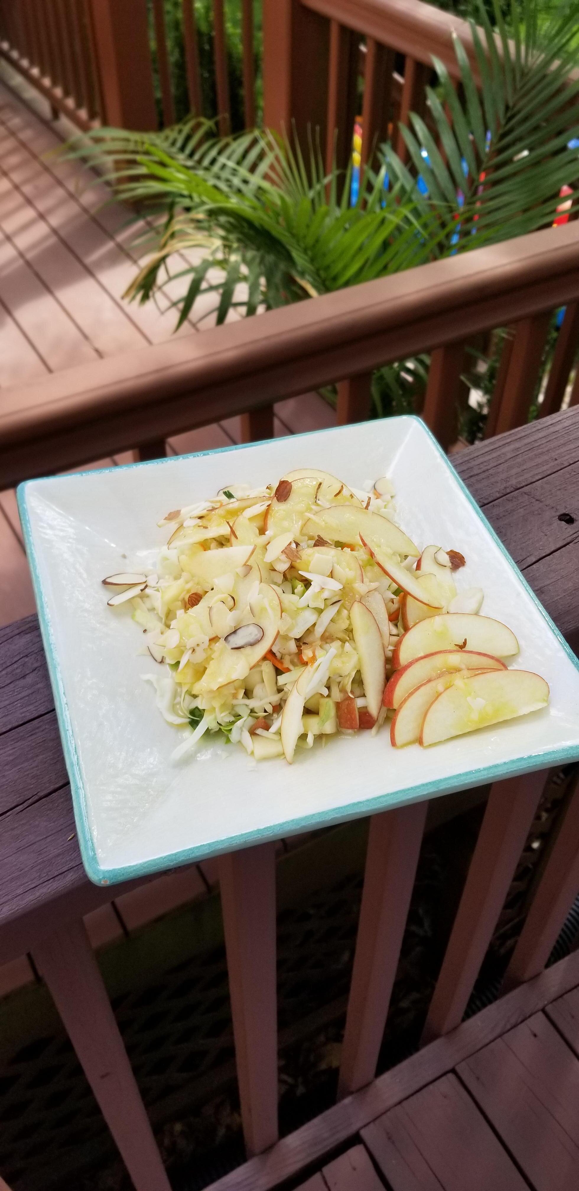 Kenesah's coleslaw sess. 2.jpg