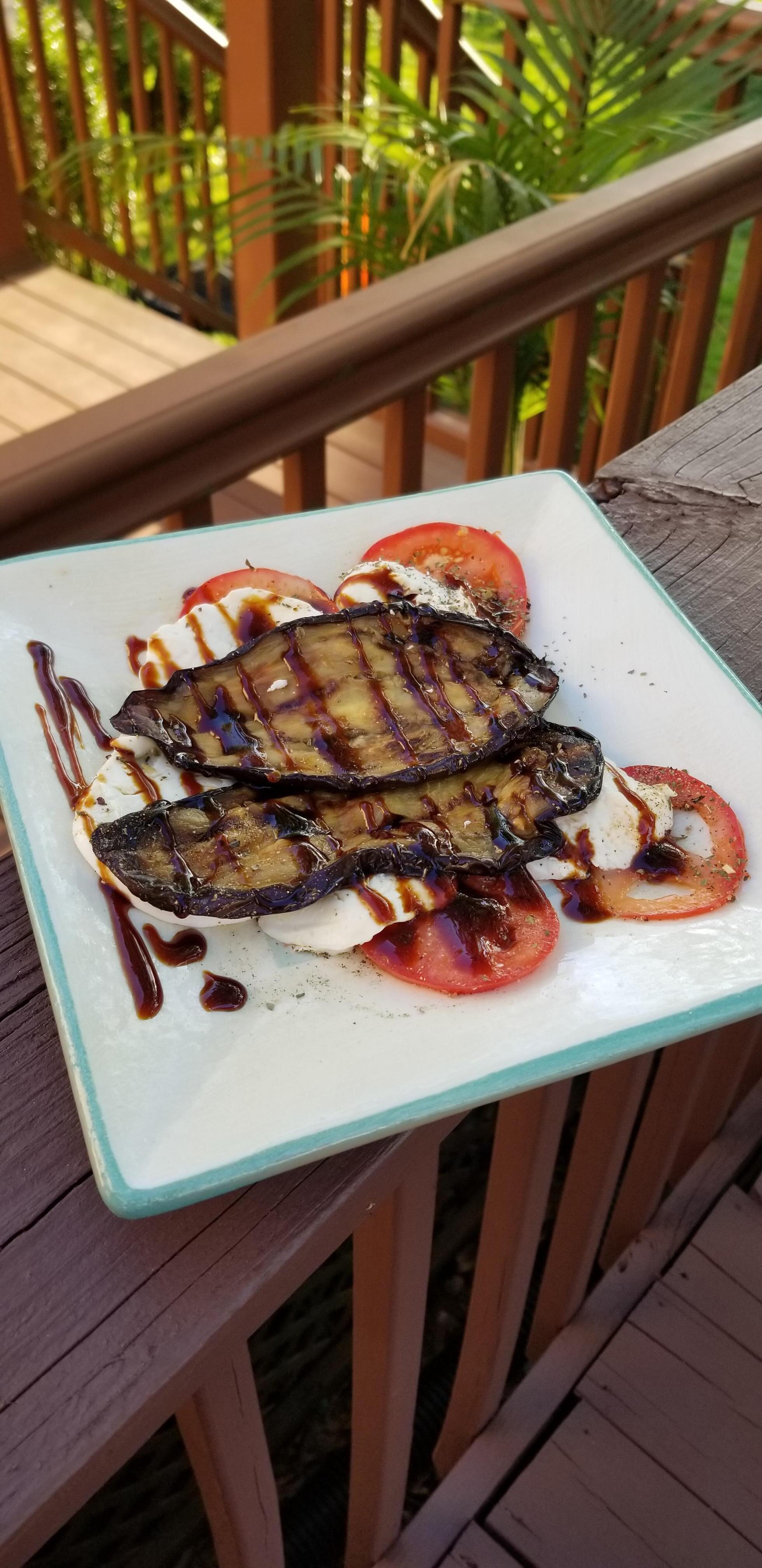 Kenesah's eggplant dish sess. 4.jpg