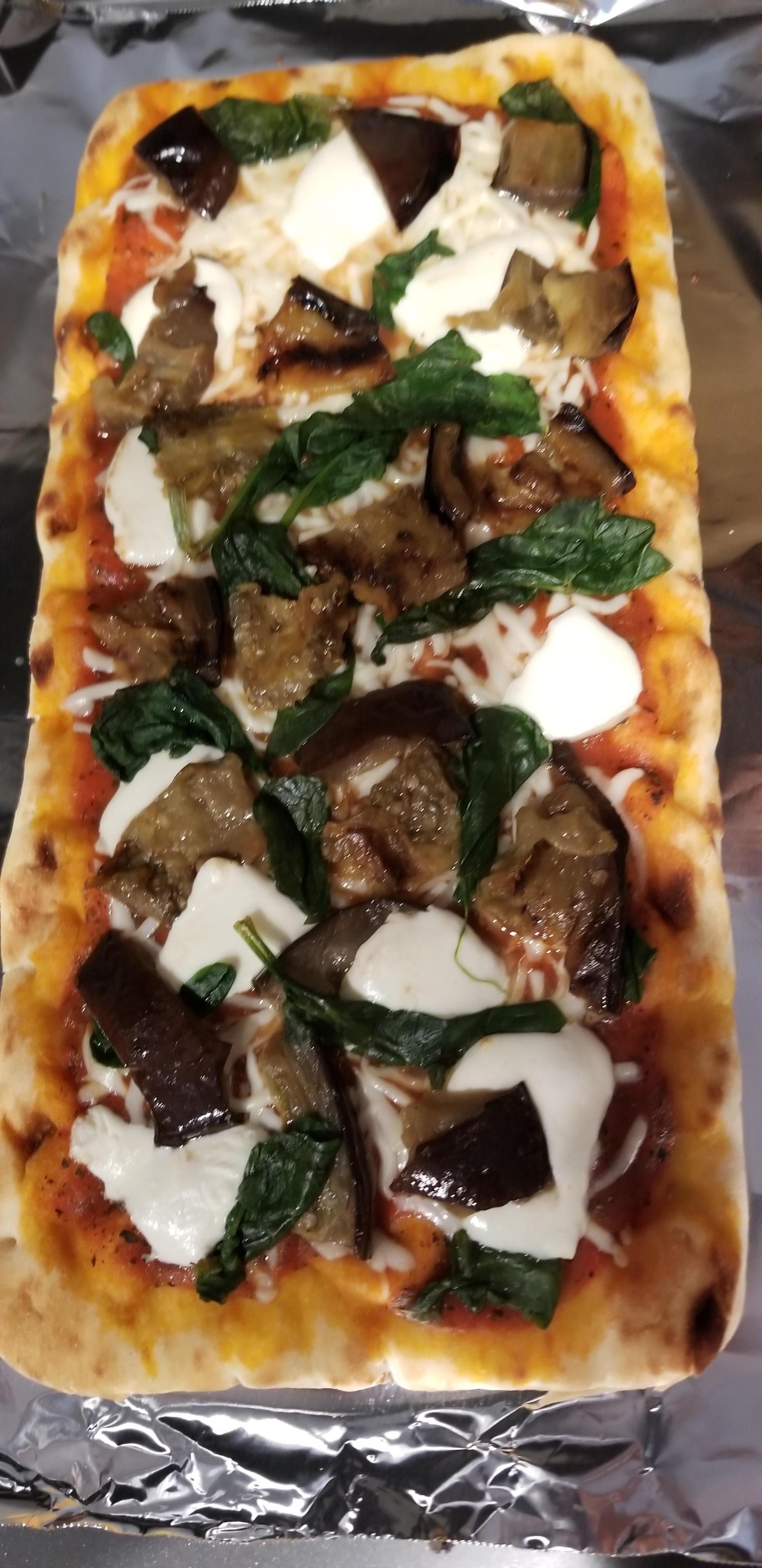 Kenesah's eggplant pizza sess. 4.jpg