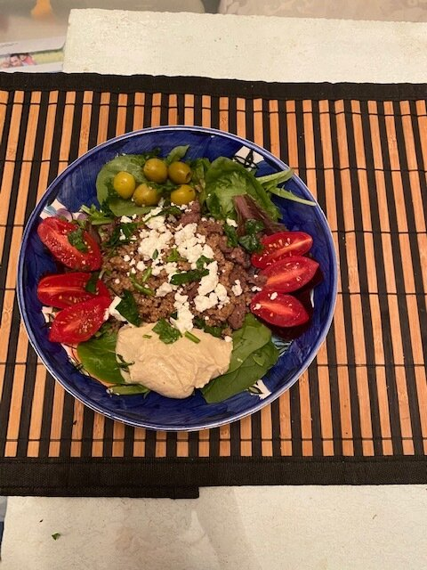 Yvonne's mediterrean hummus bowl.jpg