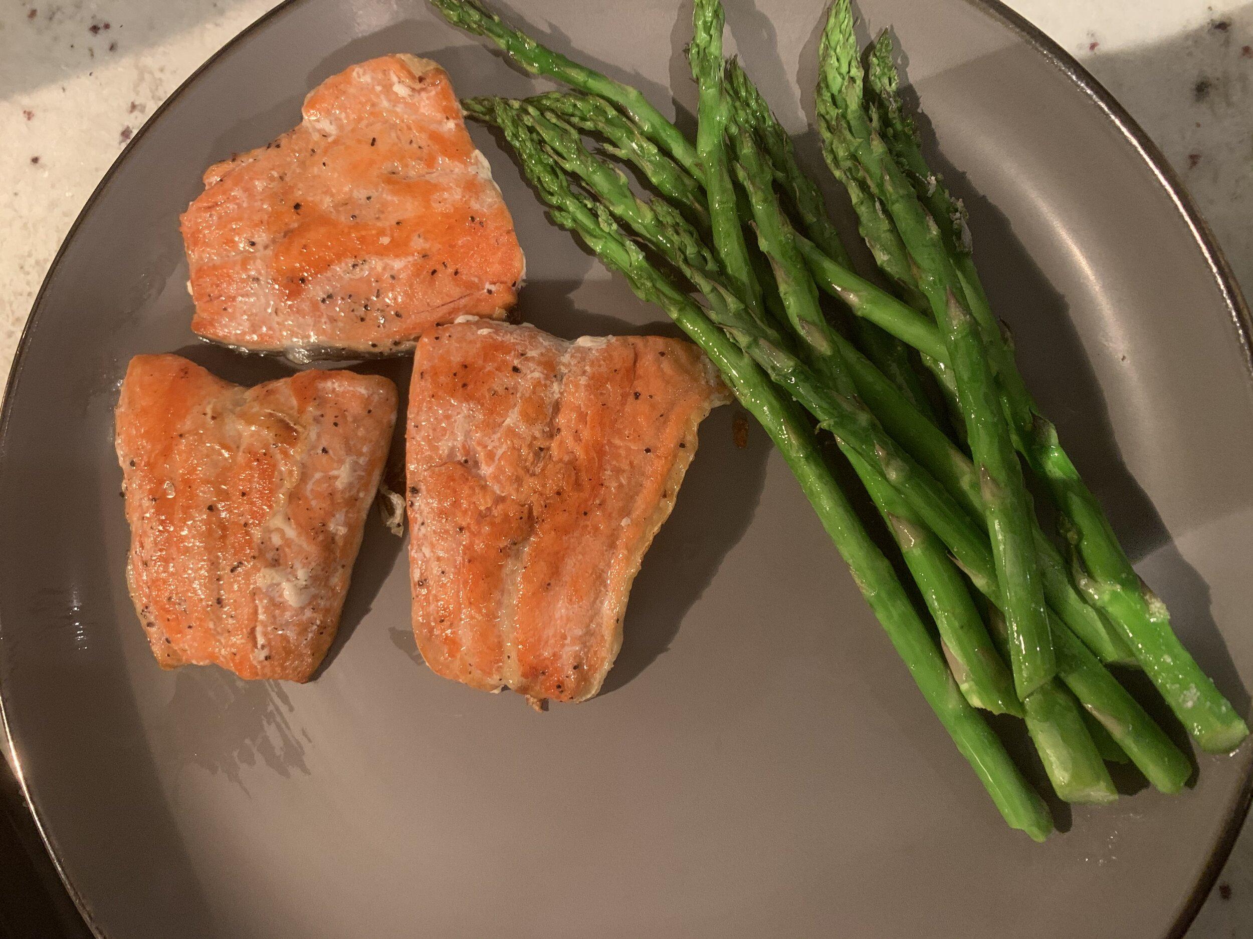 Deidre's salmon & roasted asparagus sess. 6.jpg