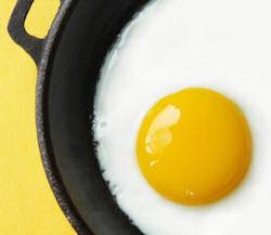 sunnyside-egg2.jpg