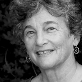 Sybil Meyer.square.jpg