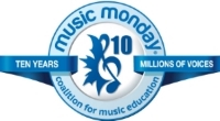 MM10-logo.jpg