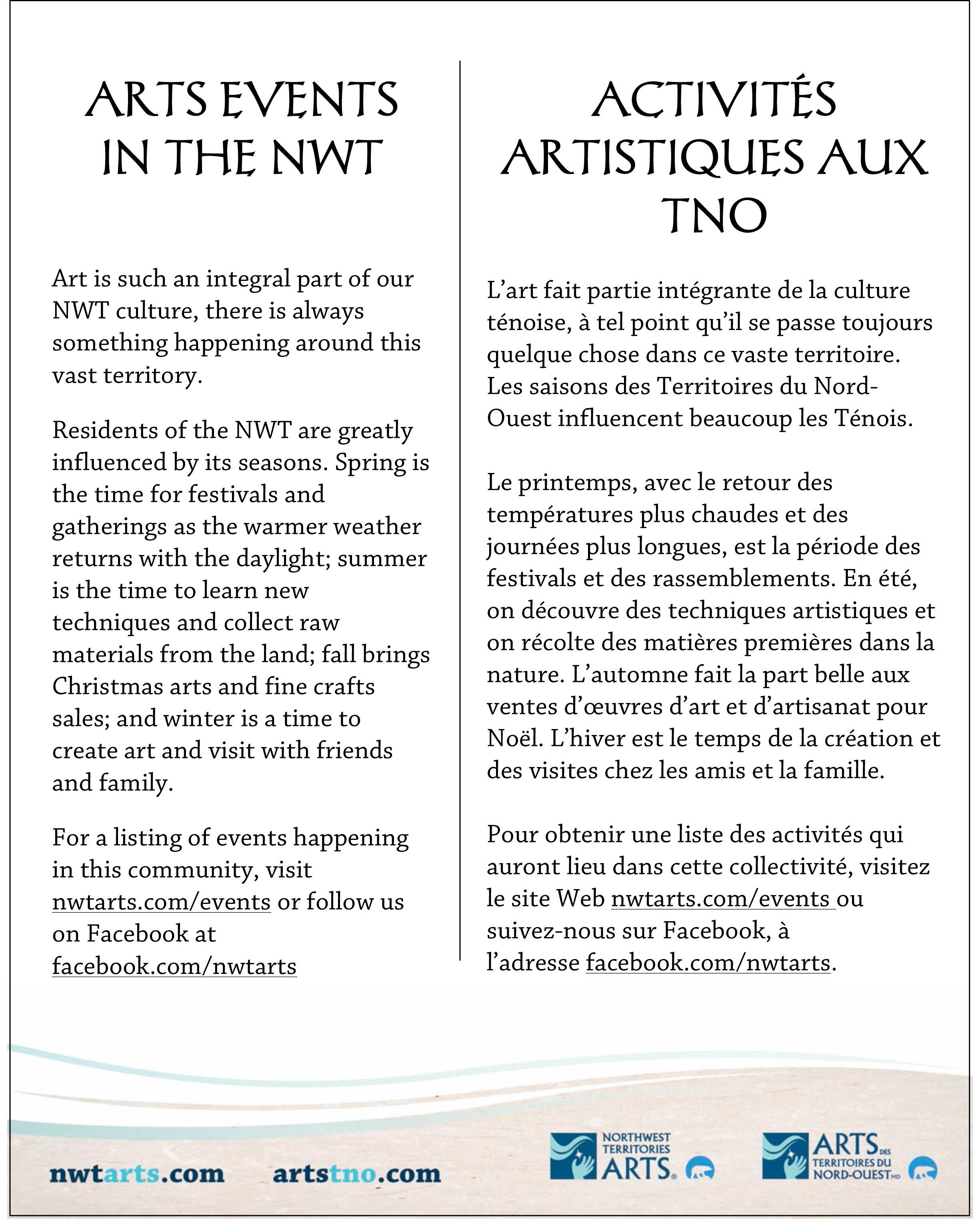 Arts-Events-Poster-Bilingual.jpg