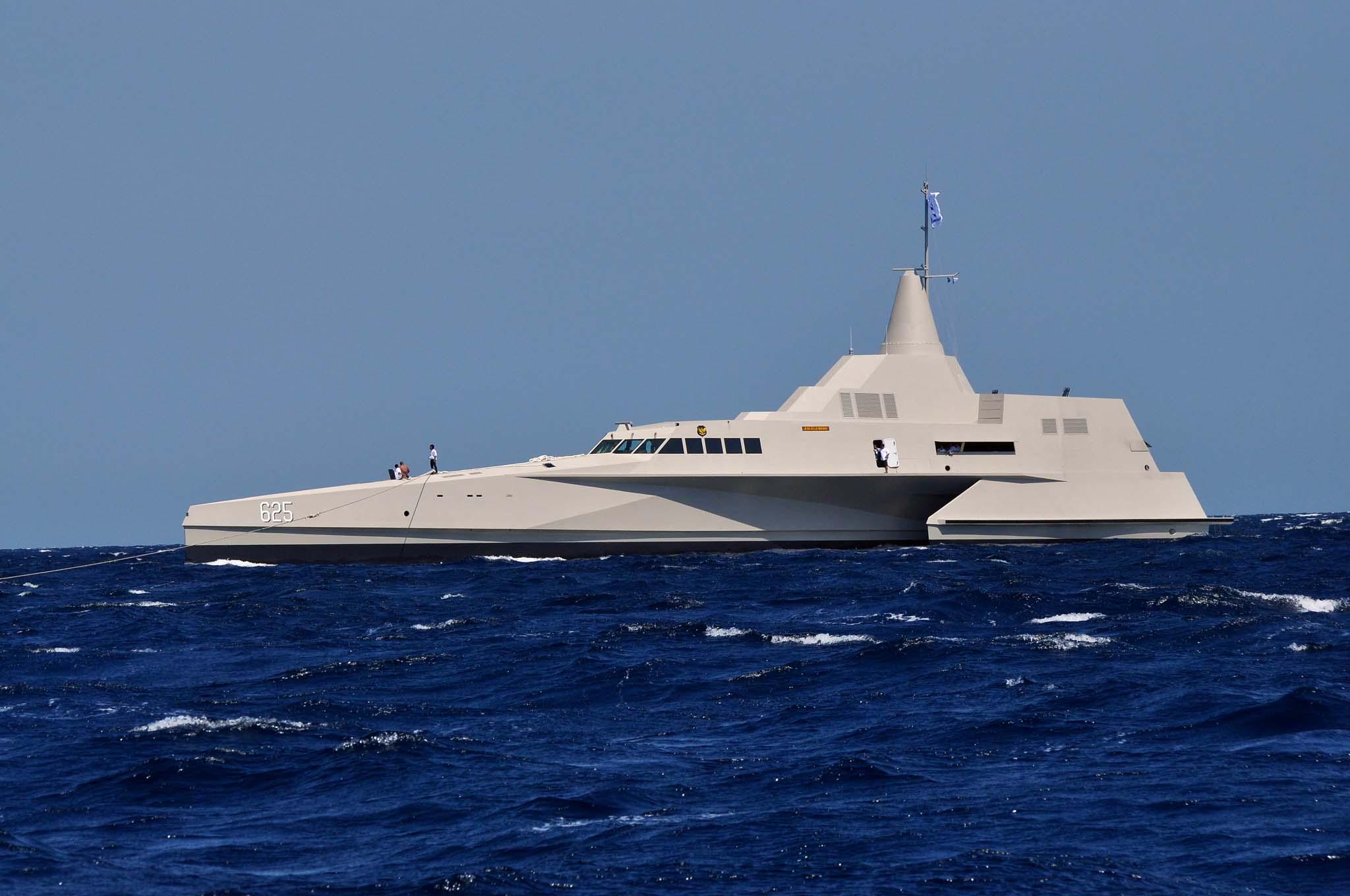 63m Fast MissileTrimaran Patrol Vessel - in.jpg