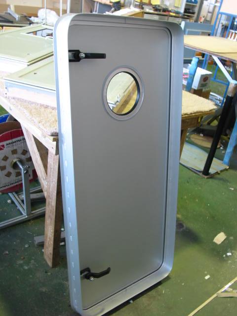door1-large.jpg