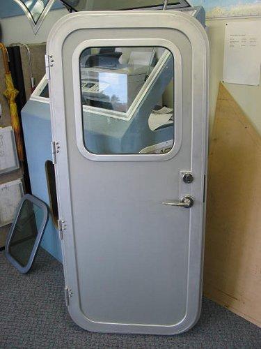commercialdoor_2.jpg