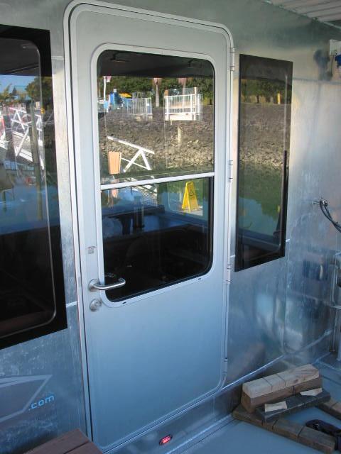 Access Door Panel with drop down slider 003.jpg