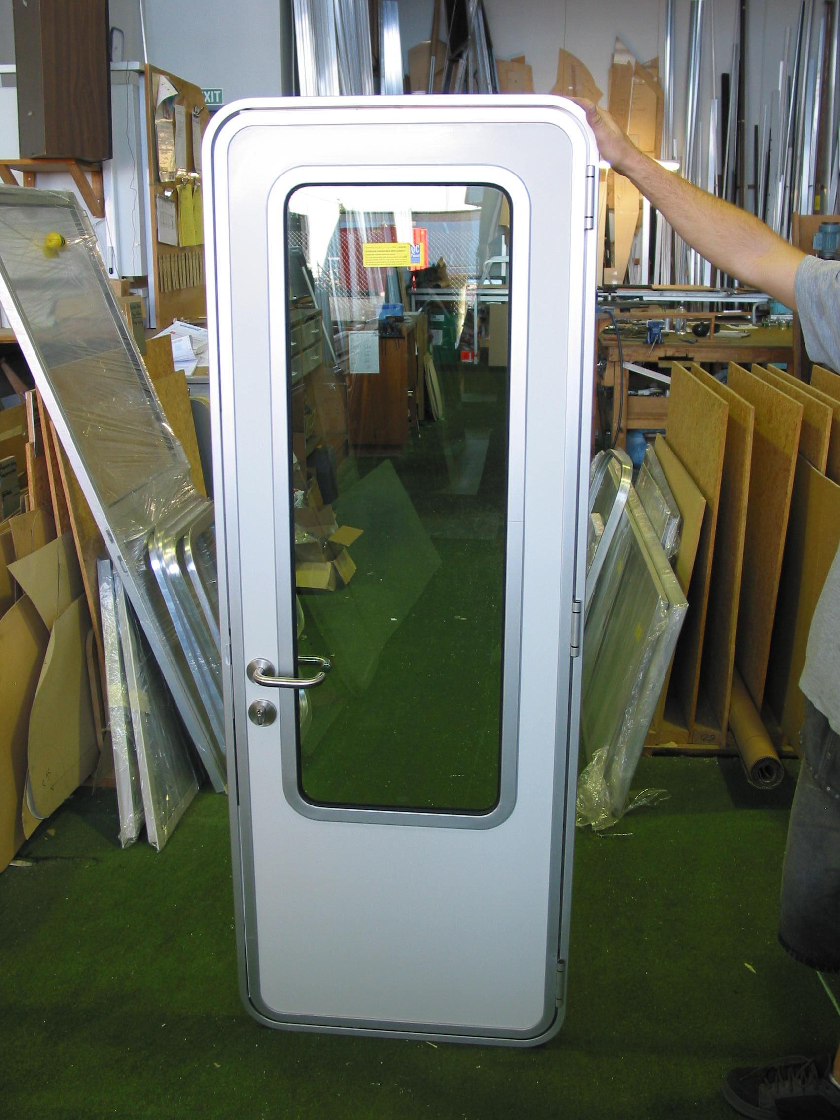 Access Door Panel Long Window 003.jpg