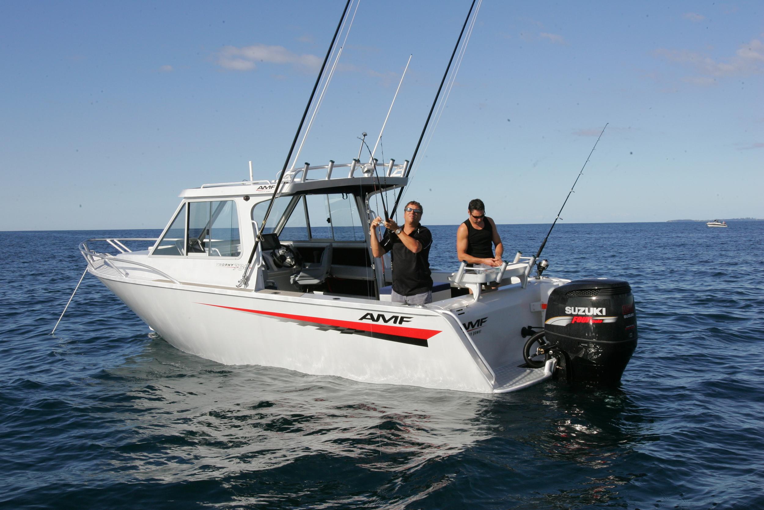 AMF 750 Fishing.jpg