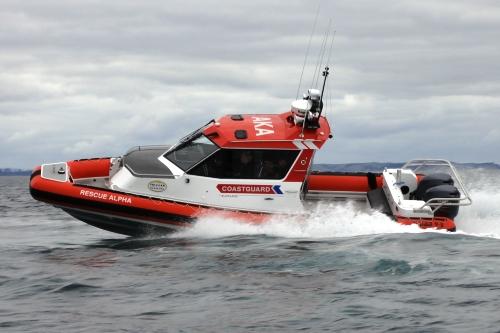 Naiad 9.5m Rescue 3.jpg