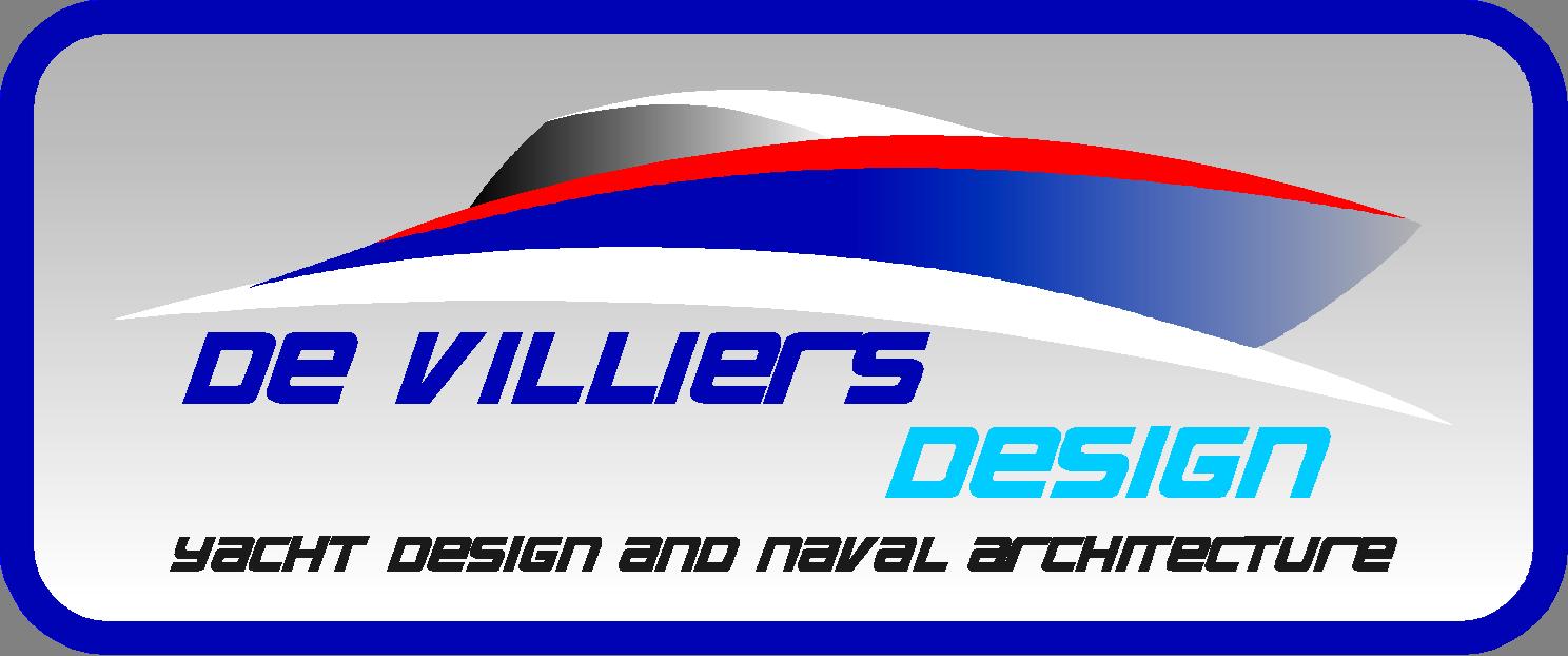 de Villiers Design