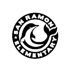 SanRamon on White.jpg