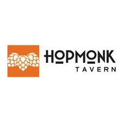 HopMonkTavern.jpg