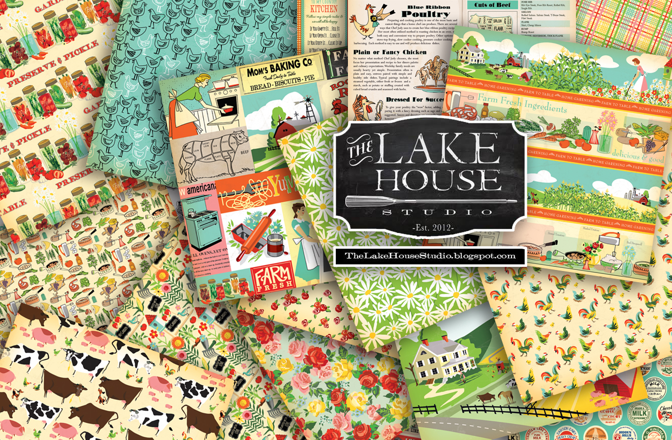 Lake House Banner 4 Kitchen.jpg