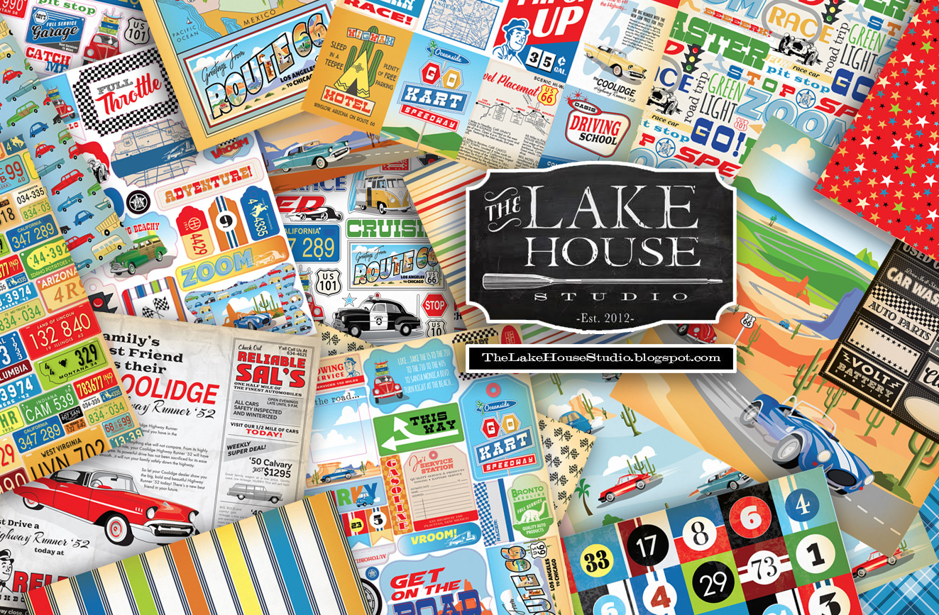 Lake House Banner Cartopia.jpg