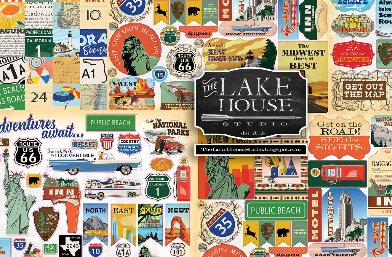 Lake House Banner Are We There Yet.jpg