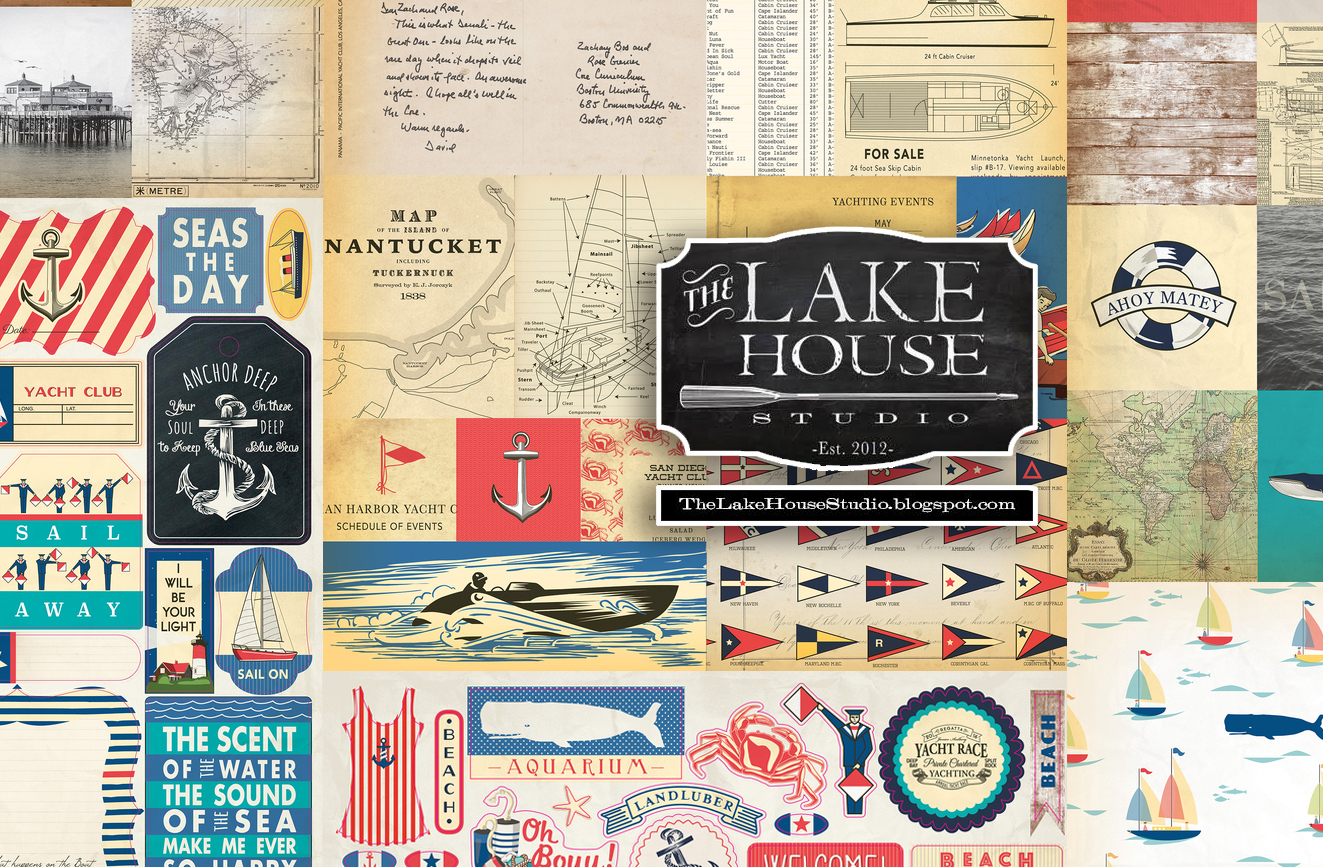 Lake House Banner Yacht Club.jpg