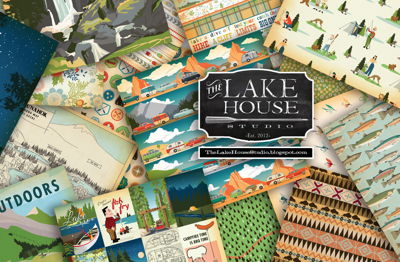 Lake House Banner Great Outdoors.jpg
