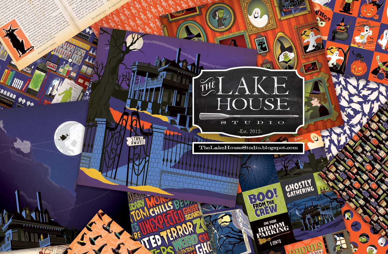 Lake House Banner Haunted House.jpg