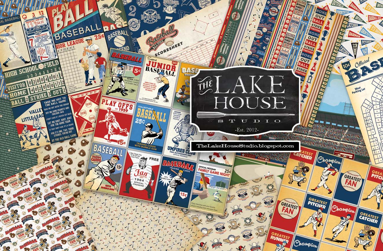 Lake House Banner Baseball.jpg