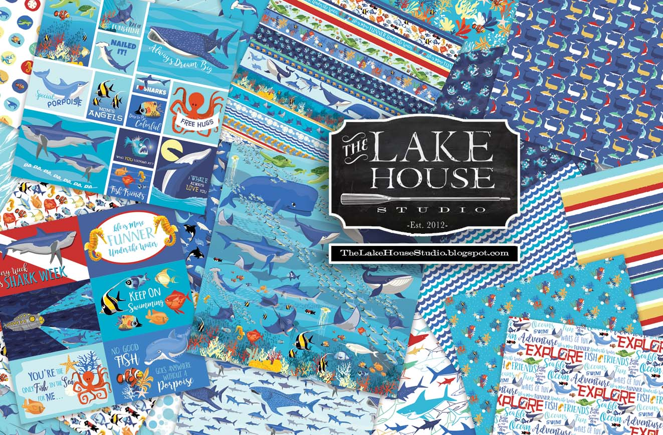 Lake House Banner Sealife.jpg