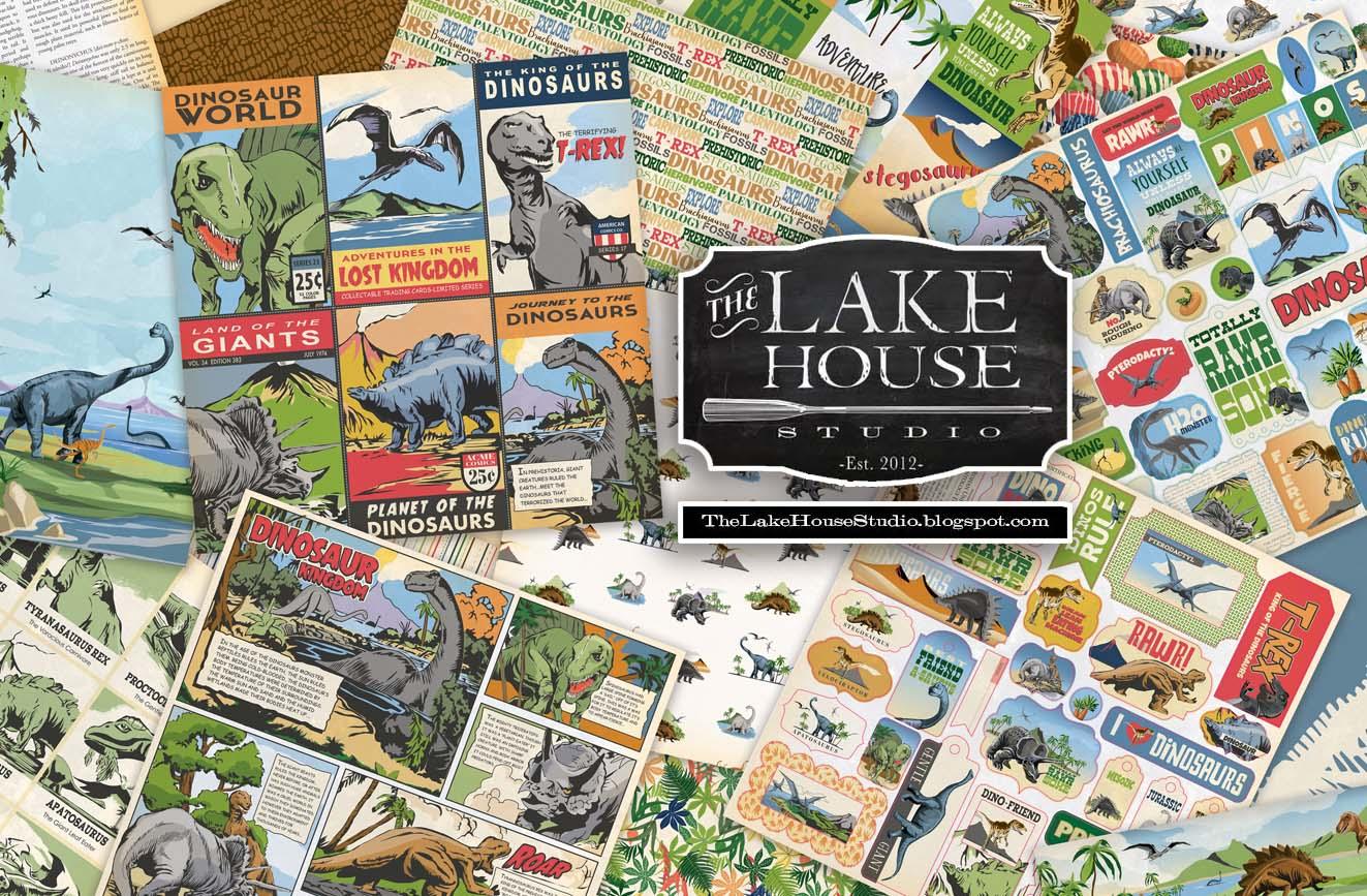Lake House Banner Dinosaurs.jpg