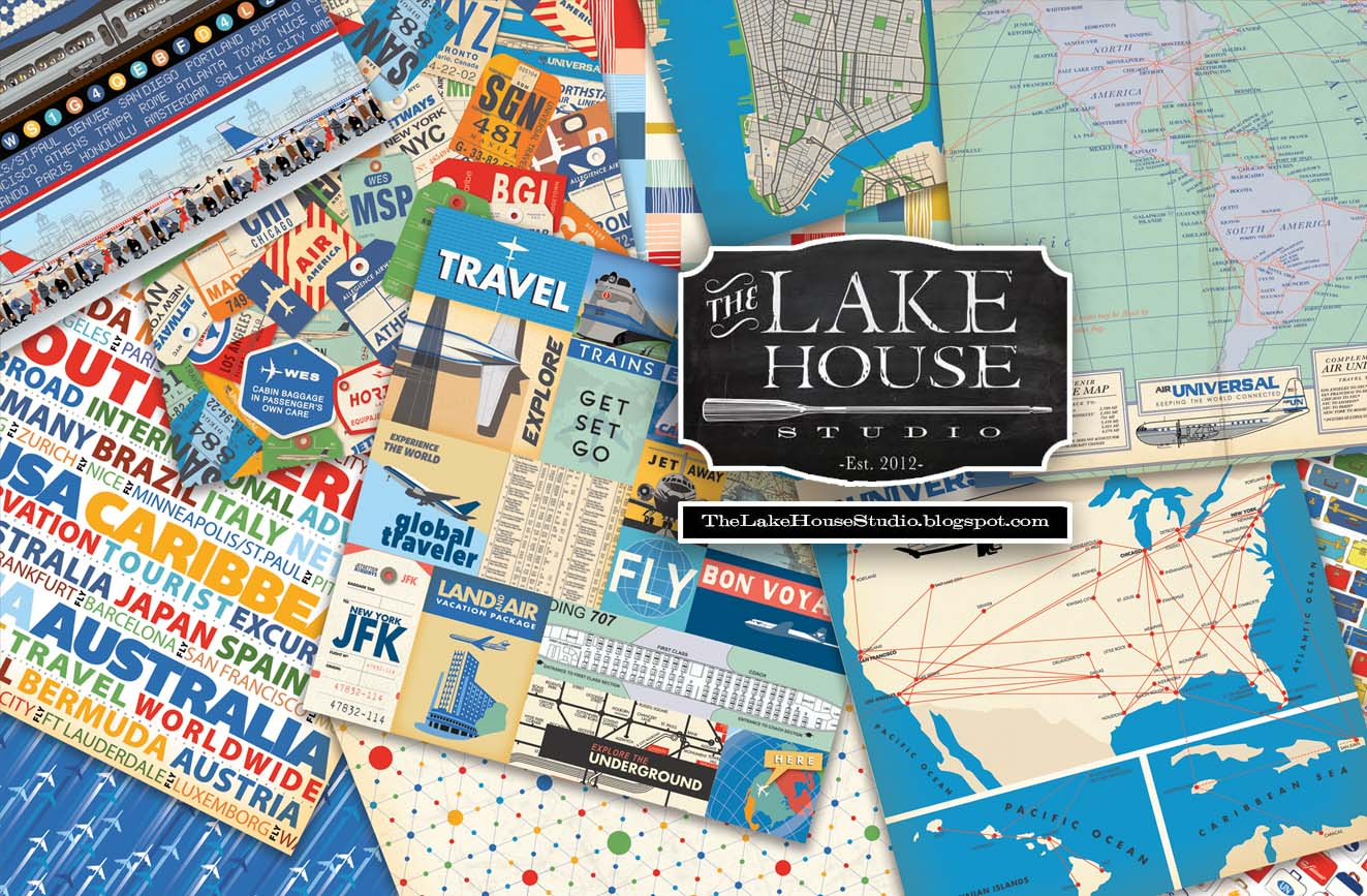 Lake House Banner Passport.jpg