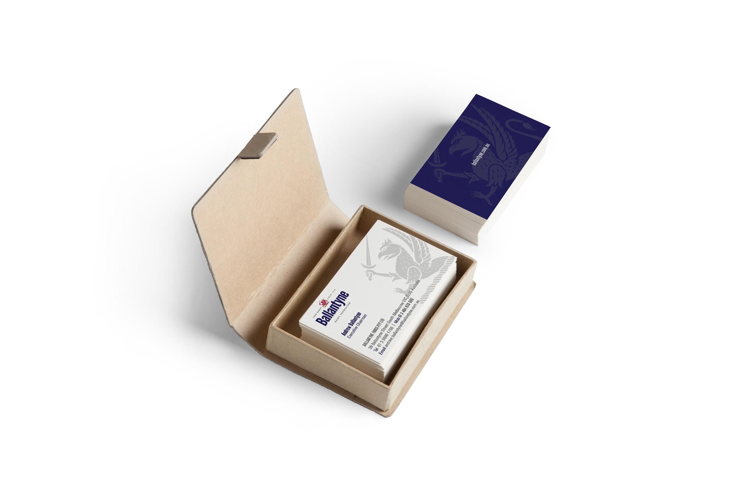 Ballantyne_Business_Card_Mockup.jpg