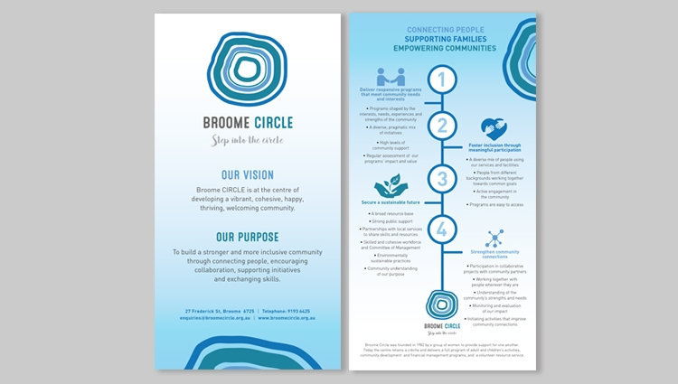 Broome_circle_strategy.jpg