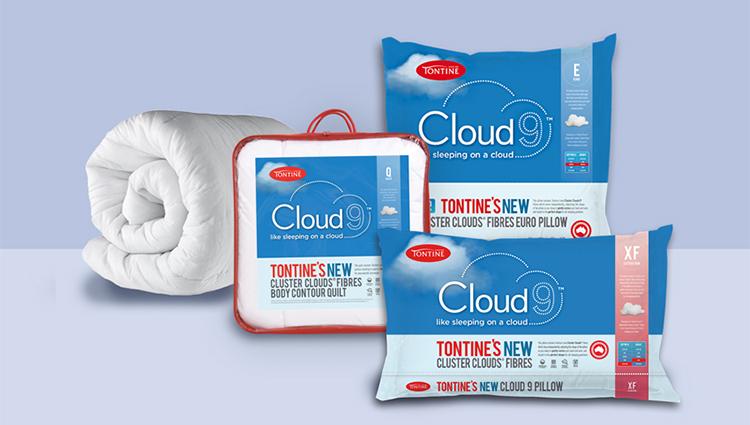Cloud9_packs_new.jpg