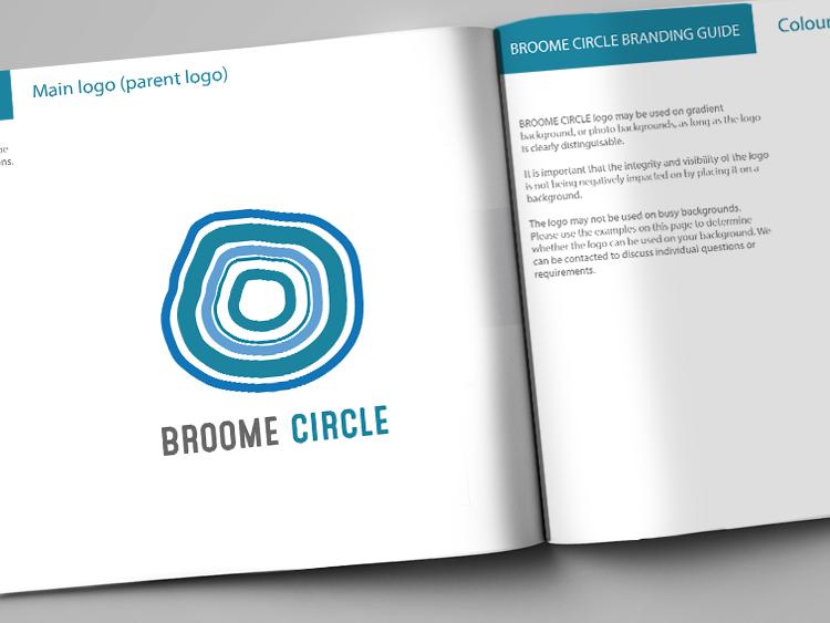 broome_2.jpg