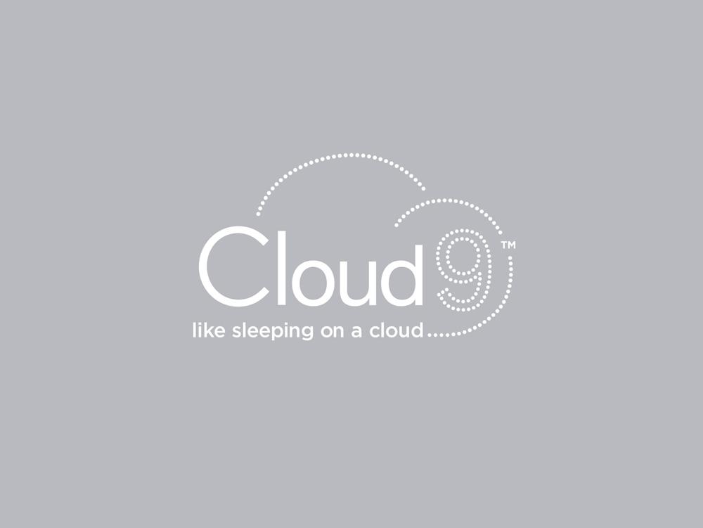 Cloud9_1.jpg