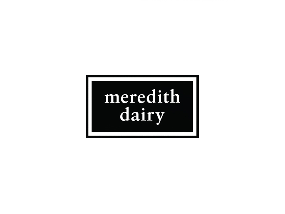meredith_logo1.jpg