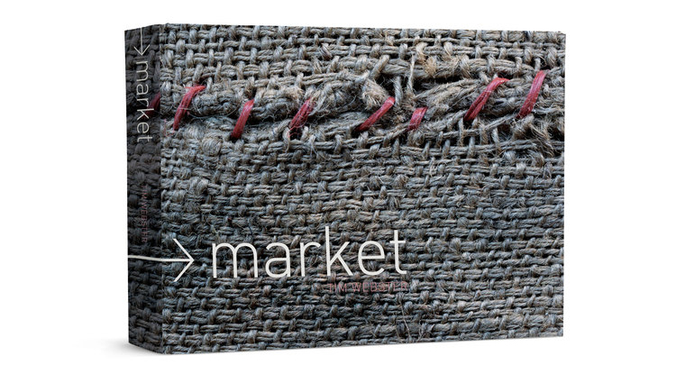 market_print.jpg