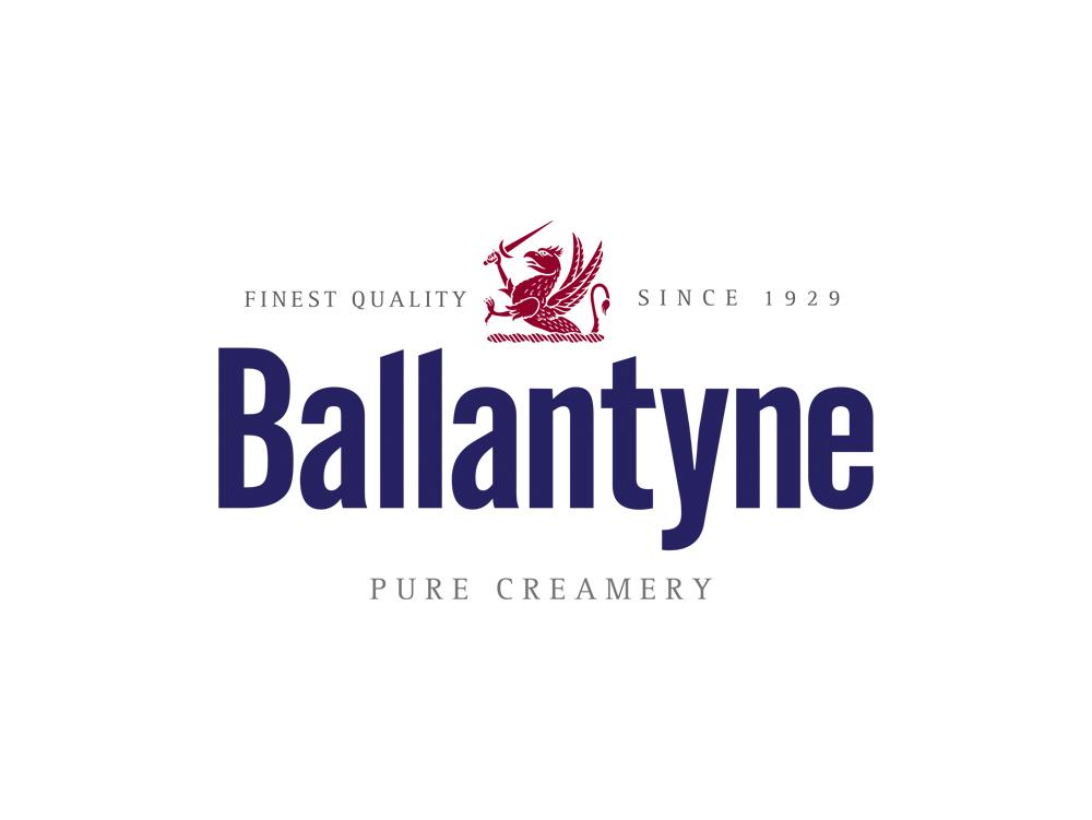 Ballantyne_logo1.jpg