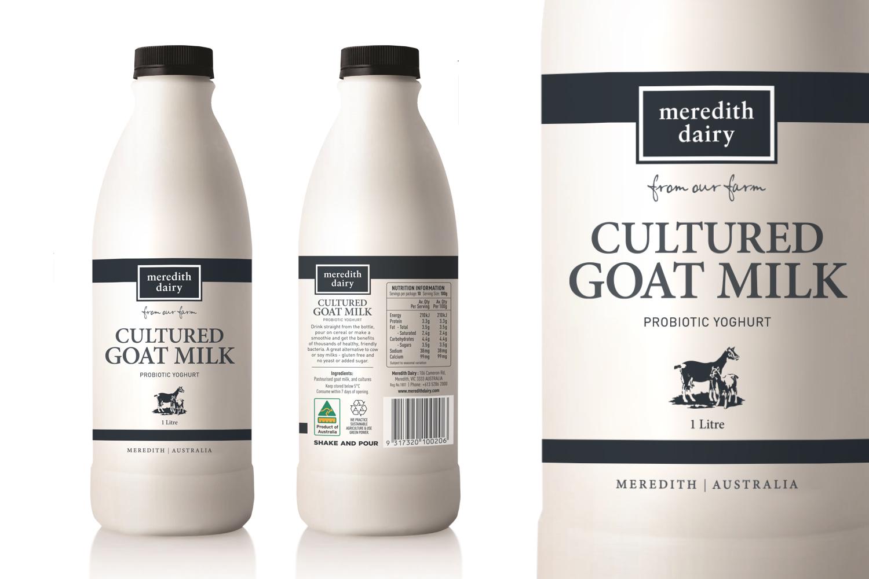 MD_milk.jpg