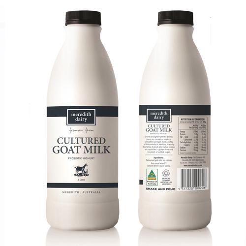 Milk_frontpage.jpg